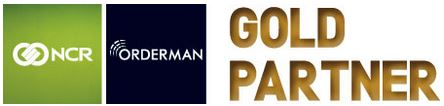 Laserline Događaji - Orderman Gold Partner